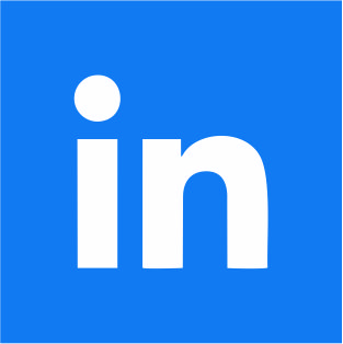 Follow the ACSO on LinkedIn